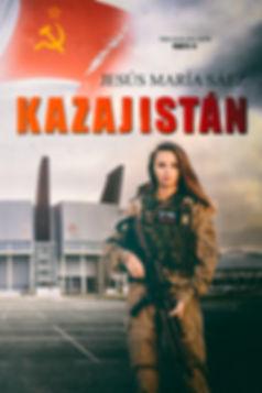 Kazajistán Digital (2Mg).jpg