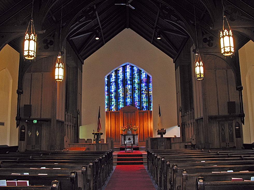 sanctuary, inside.jpg