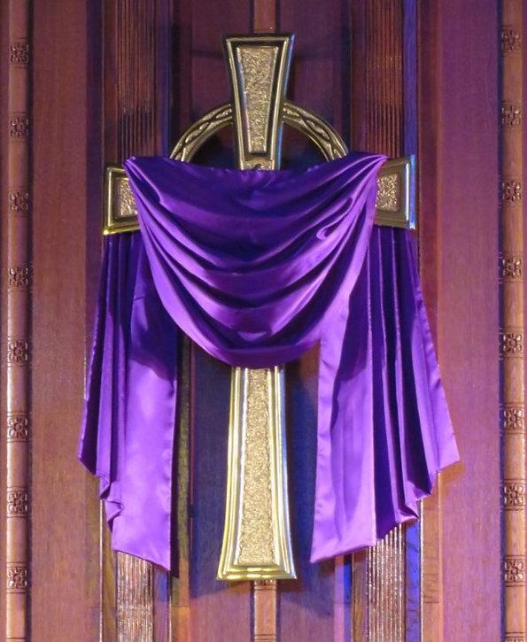 Draped cross - purple.jpg