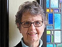Susan Armstrong.jpg