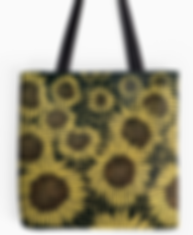 sunflower tote.PNG