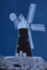 Holgate Windmill_