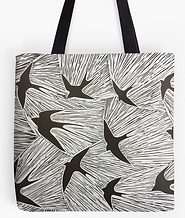 swallows tote.PNG