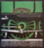 Flying Scotsman for Sixprint.jpg
