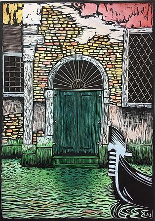 Old Venetian Door.jpg