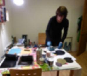 image of me printing.jpg