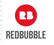 red bubble logo.PNG