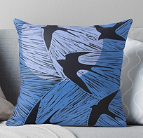 blue swallows cushion.PNG