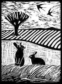 rabbits_edited.jpg