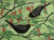 black birds and berries cropped.jpg