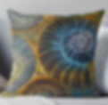 fossil cushion.PNG