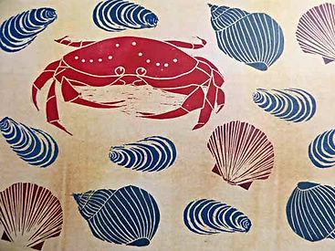 Whitby Crab on the Beach_edited.jpg