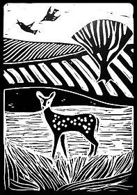 deer and birds_edited.jpg