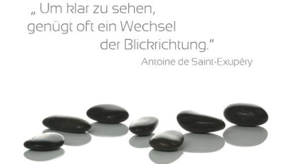 PerspektivePlus Frankfurt