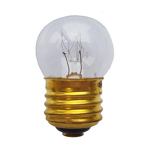 240v 15w Lensmeter Bulb for LM65/ 7, LM25, LMP2, LM2B/ 3B/ 3BC/ 5/ 6/ 6E
