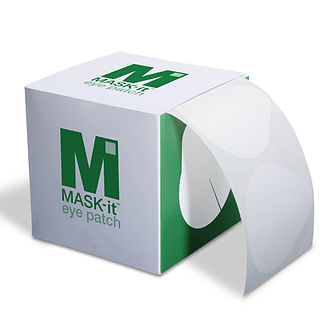 MASK-IT SHOP 2.jpg