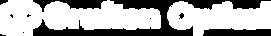 Grafton Optical Logo - White.png