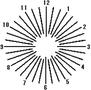 Clock dial C.png