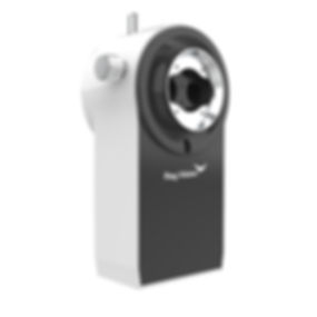 Digital-Slit-Lamp-Image-System-PHOENIX (
