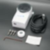 Digital-Slit-Lamp-Image-System-PHOENIX.p