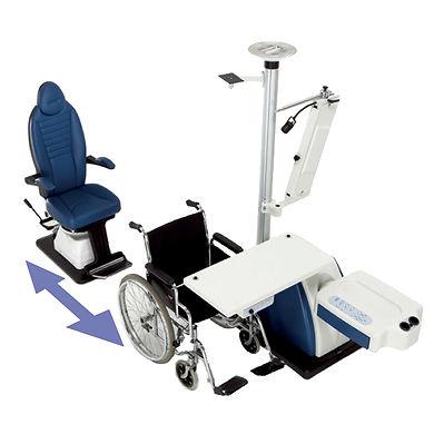 65SA-65SE_0002_65SA-con-sedia-a-rotelle.jpg