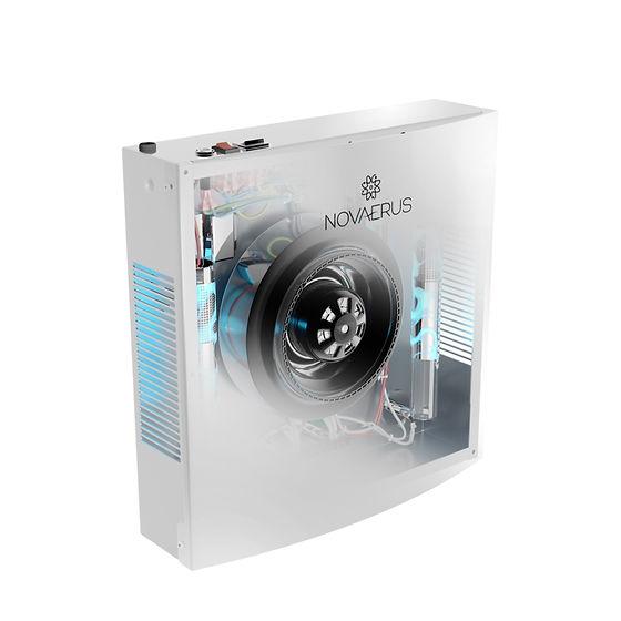 xl_NV-800-Cover-Cutaway_quality_.jpg