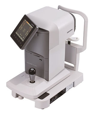 R800-6 LR.jpg