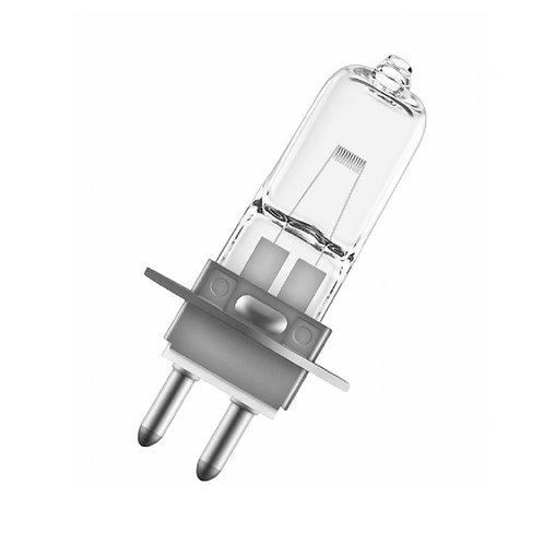 Bulb for CSO990 S.L 6V 20W HLX64251 OSRAM