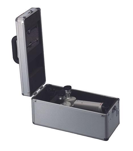 XL-1 Box.jpg