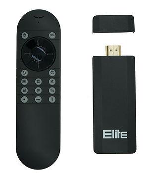 Elite (70)1.jpg