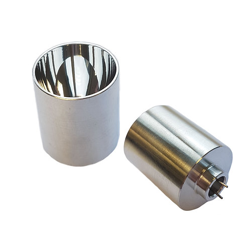Reflectorised lamp assy VL3000/ 3100 0041-7001-00