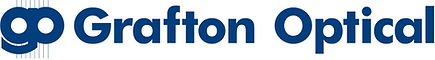 Grafton Optical Logo - Blue.jpg