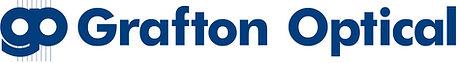 Grafton Optical Logo - Blue.jpg