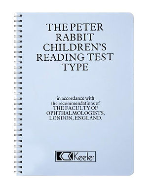 Peter Rabbit Reading Test .jpg
