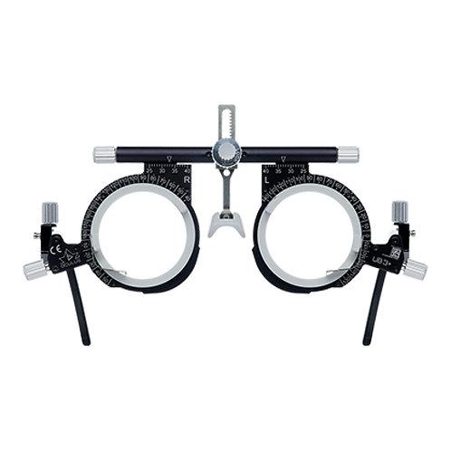 Oculus UB3+ Universal Adult Trial Frame