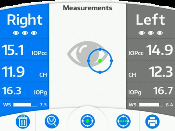 ORA-G3-UI-measure-800px0709.png