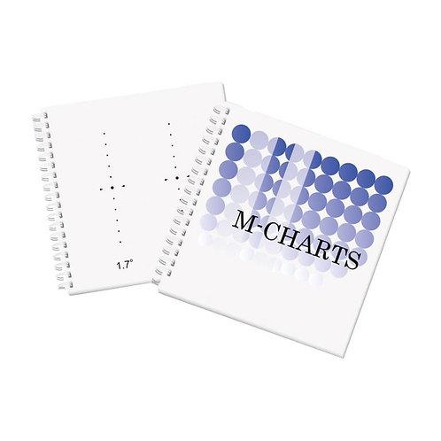 INAMI M-CHARTS