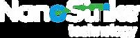 NanoStrike Logo.png