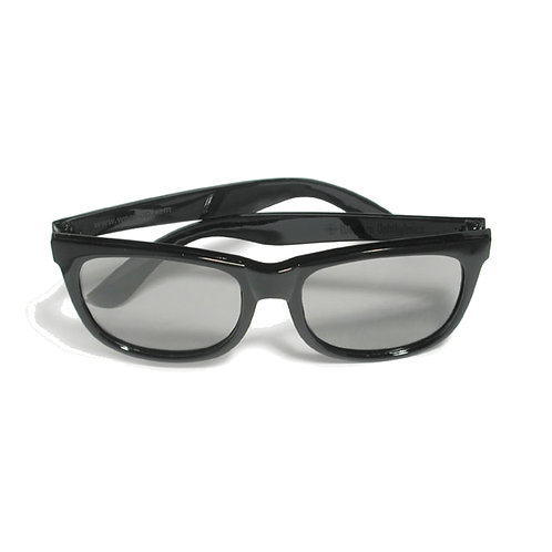 Stereo Viewing Glasses