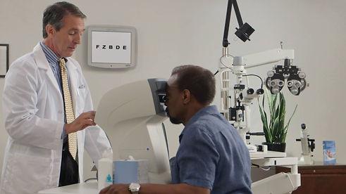 Reichert-Ocular-Response-Analyzer-G3-Dr-