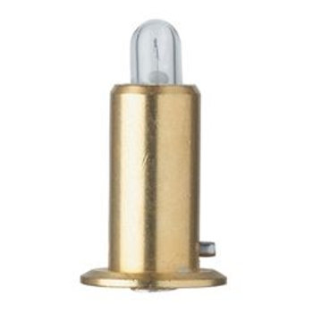 Keeler 1011-P-7034 Vista Ophthalmoscope Bulb - 3.5v