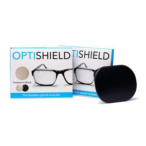 OptiShield Flexible Occluder