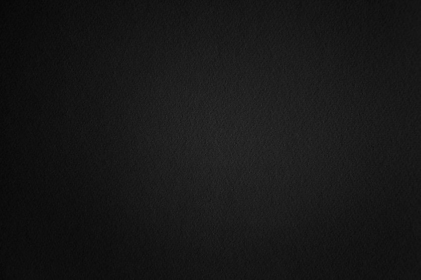 black texture.jpg