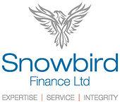 Snowbird-LOGO-P-esistrap-ol.jpg