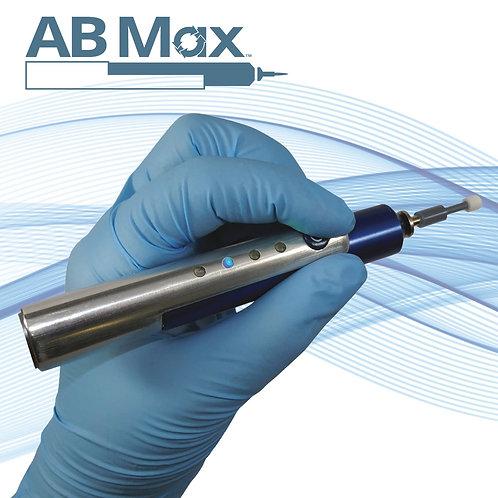 AB MAX™ Starter Kit for Advanced Anterior Blepharitis Treatment