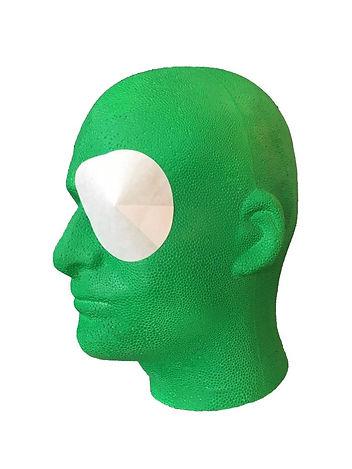 Green Man 1 LR.jpg