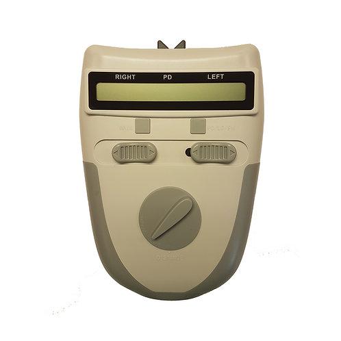 Grafton Digital PD Meter