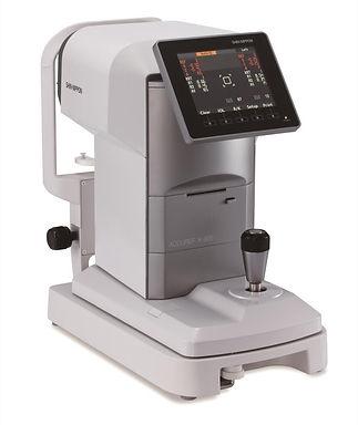R800-1 LR.jpg