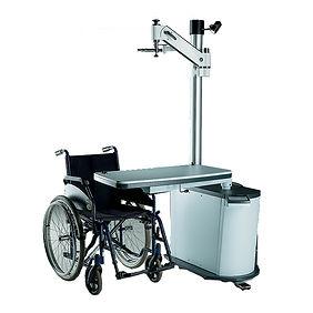 65RZ-PROLINE_0001_65RZ-con-sedia-a-rotel