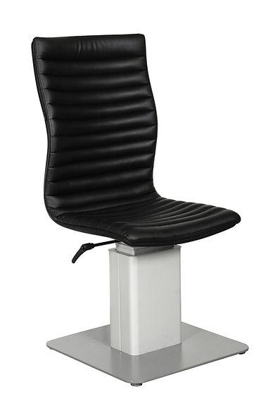 ChairG.jpg